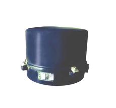 LJSLSVG-3610L型直行程电子式执行器