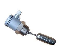 LJ-FQ系列浮球式液位开关