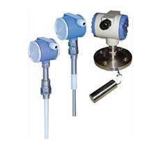 LJCC系列电容式液位变送器