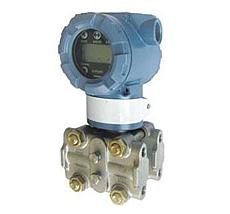 LJYC/LJCC 系列电容式压力/差压变送器