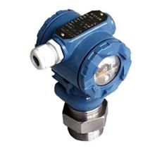 LJl33系列干式陶瓷压力变送器
