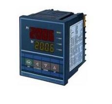 LJAI-808人工智能PID调节仪